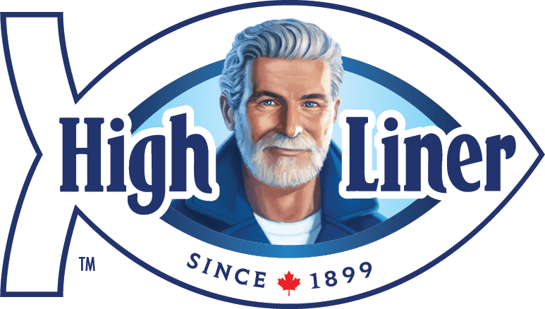 New Highliner Logo